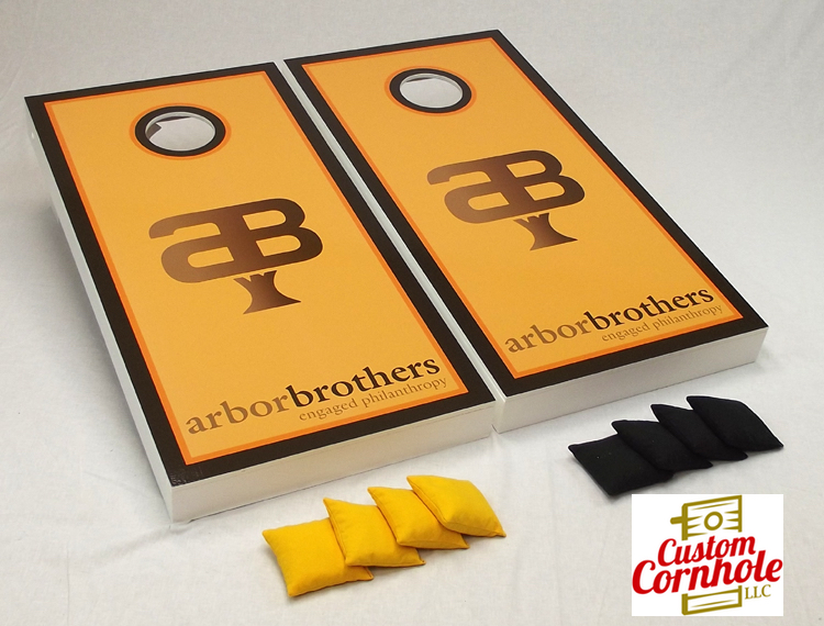 custom-cornhole-boards-1.jpg