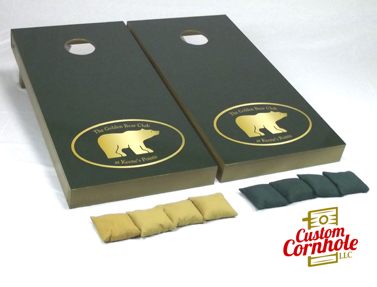 custom-cornhole-boards-11.jpg