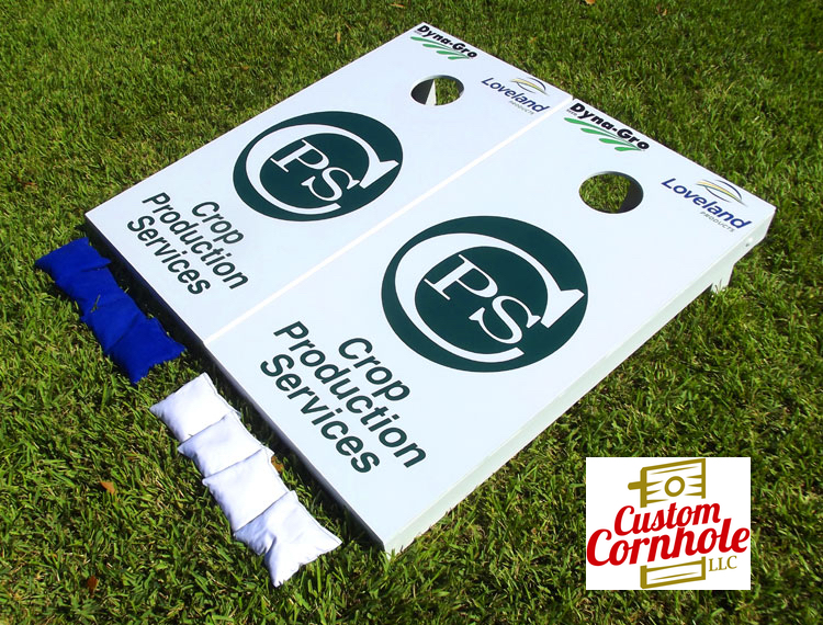 custom-cornhole-boards-12.jpg