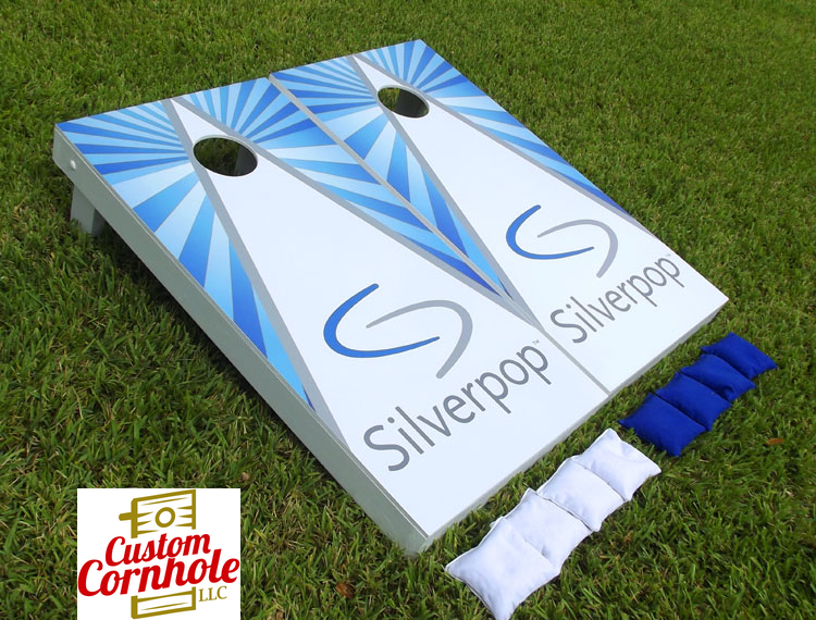 custom-cornhole-boards-14.jpg