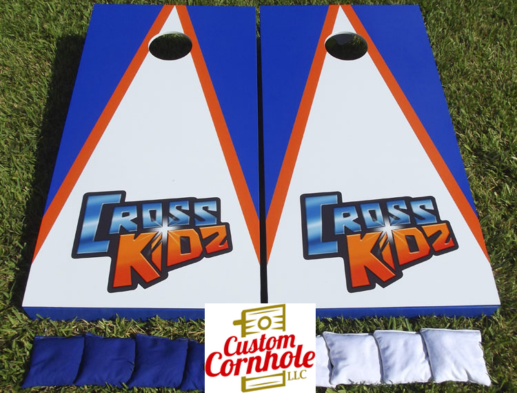 custom-cornhole-boards-19.jpg