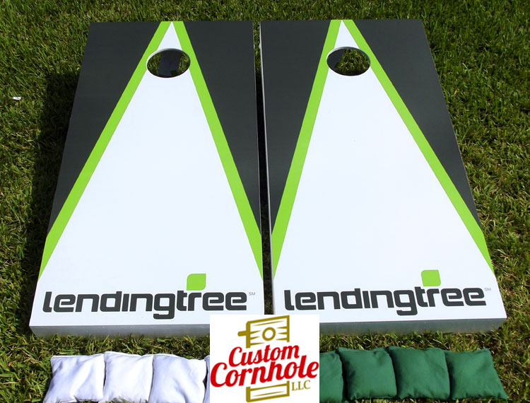custom-cornhole-boards-21.jpg