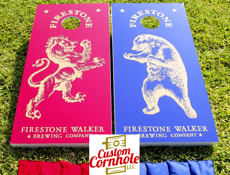 custom-cornhole-boards-23.jpg