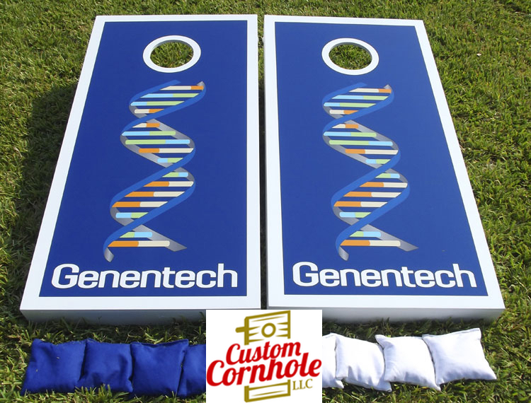 custom-cornhole-boards-24.jpg
