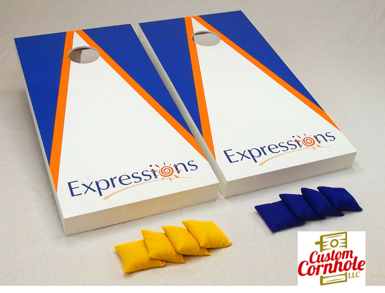 custom-cornhole-boards-26.jpg