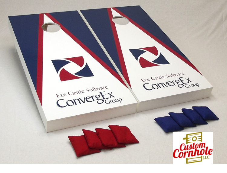 custom-cornhole-boards-29.jpg