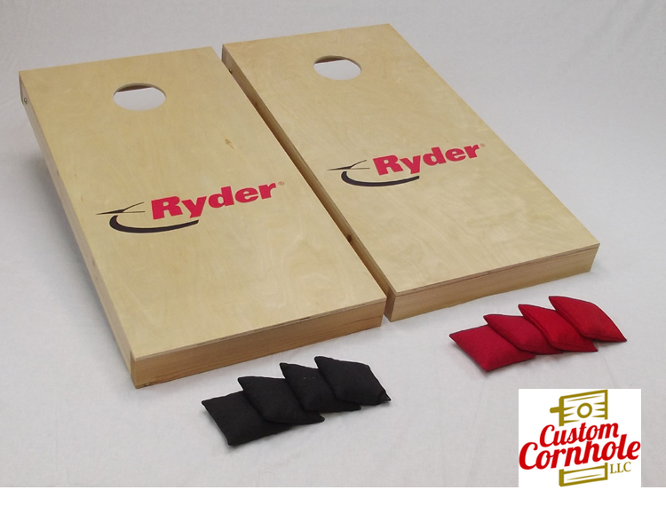 custom-cornhole-boards-3.jpg