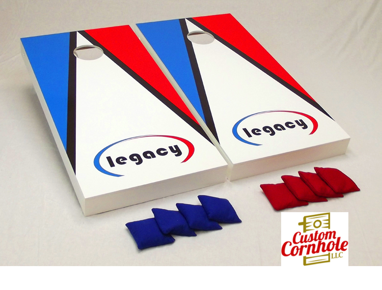 custom-cornhole-boards-31.jpg