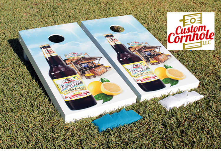 custom-cornhole-boards-45.jpg