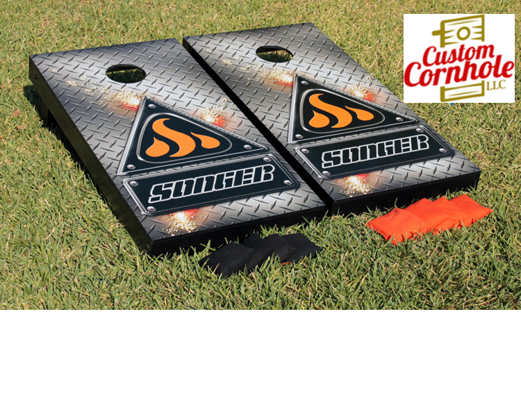 custom-cornhole-boards-47.jpg