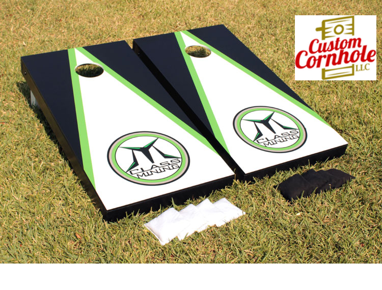 custom-cornhole-boards-48.jpg