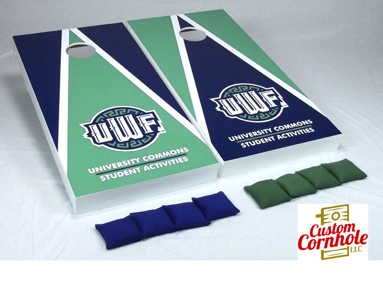 custom-cornhole-boards-5.jpg