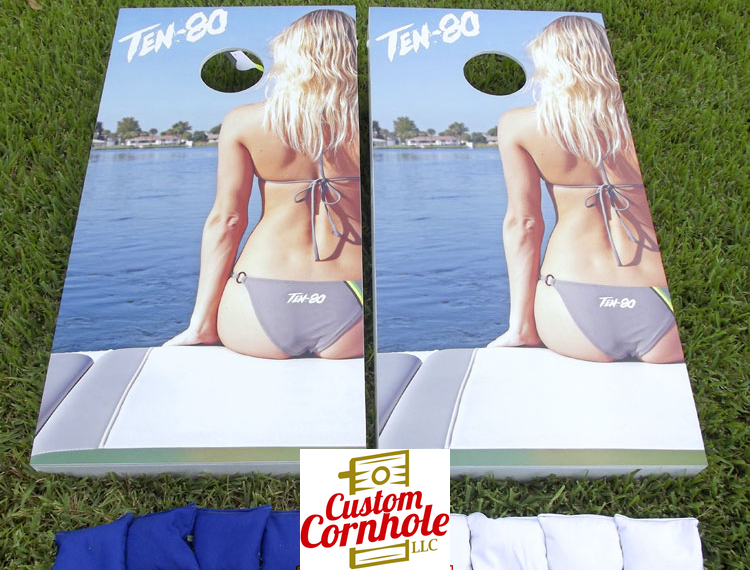 custom-cornhole-boards-57.jpg