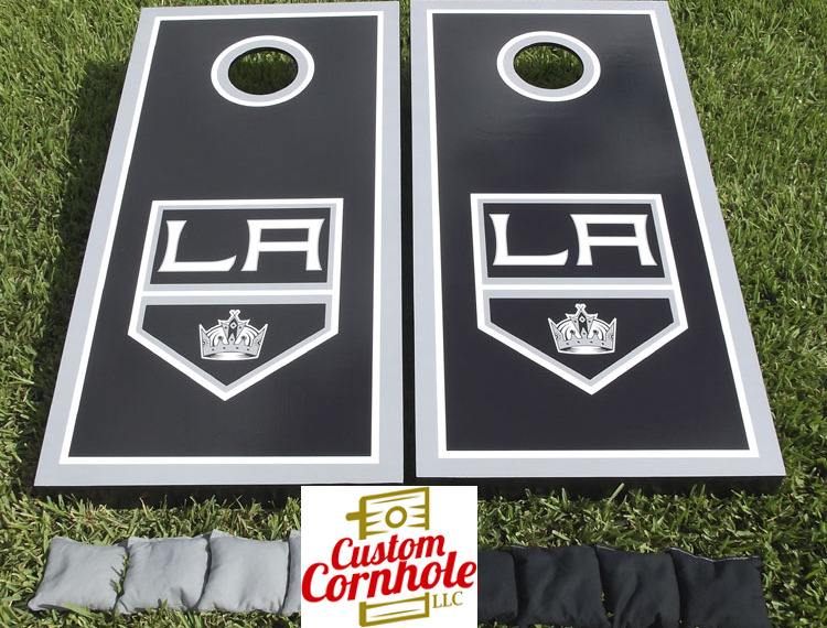 custom-cornhole-boards-59.jpg