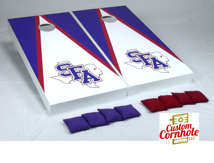 custom-cornhole-boards-6.jpg