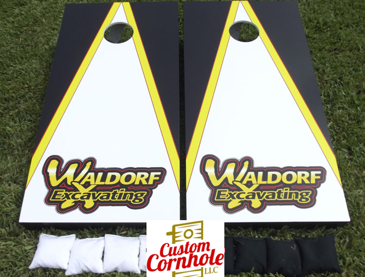 custom-cornhole-boards-60.jpg