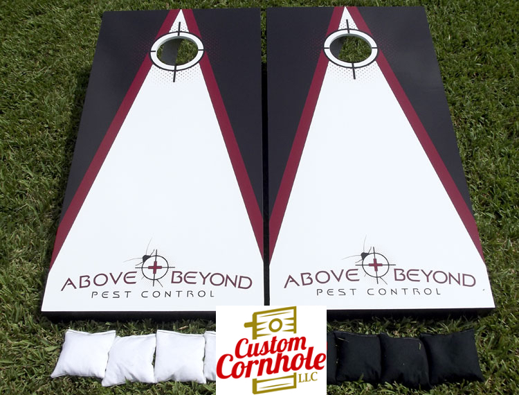 custom-cornhole-boards-61.jpg