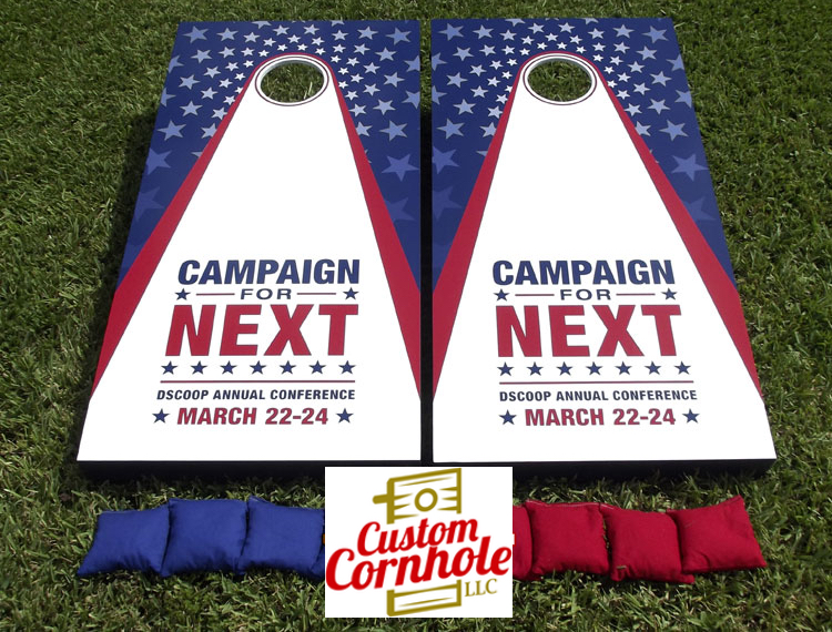 custom-cornhole-boards-62.jpg