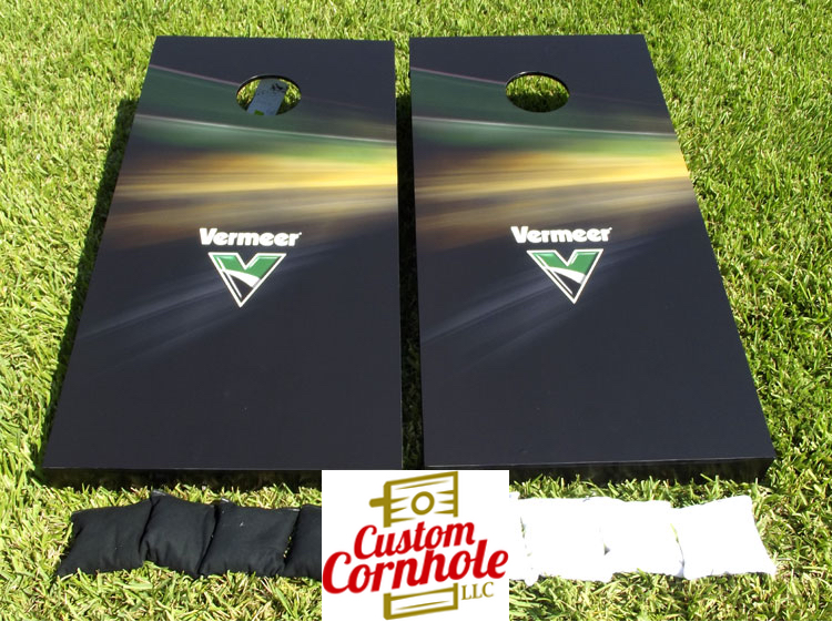 custom-cornhole-boards-64.jpg