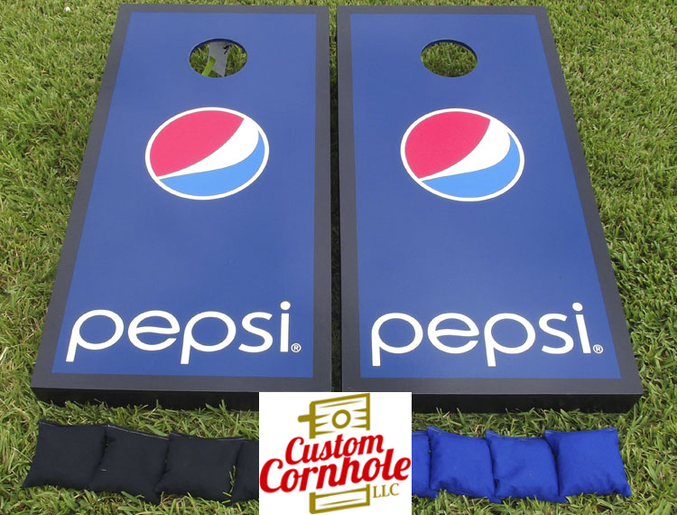 custom-cornhole-boards-68.jpg