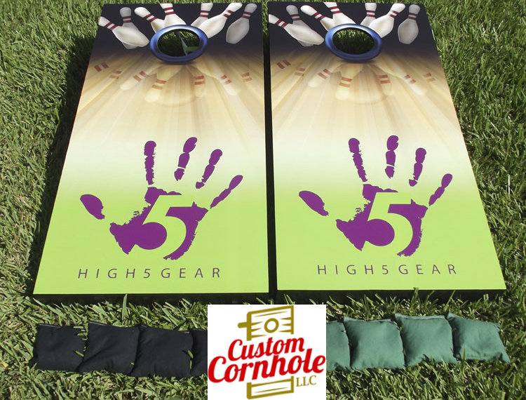 custom-cornhole-boards-69.jpg