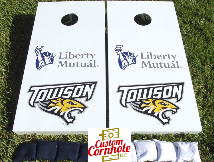 custom-cornhole-boards-71.jpg