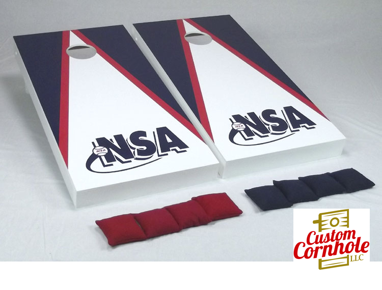 custom-cornhole-boards-8.jpg