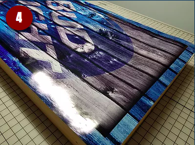 custom-cornhole-wraps-step-4.png