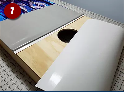 custom-cornhole-wraps-step-7.png