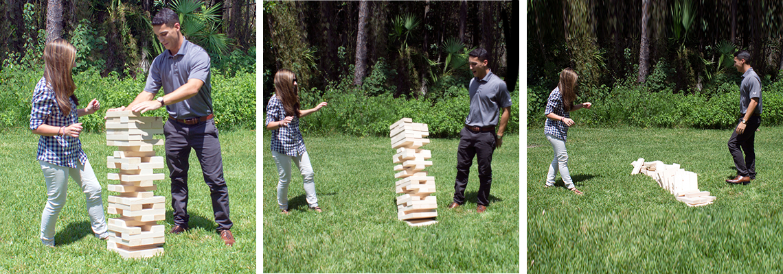 jenga-game-set-2.jpg