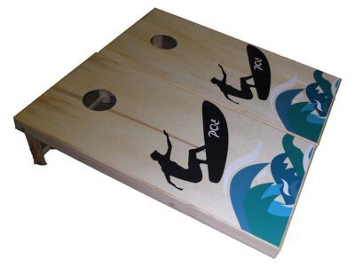 surfer-edited-medium-59564.1367866468.1280.1280.jpg